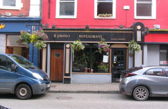 18-20 South Street, New Ross, Co. Wexford
