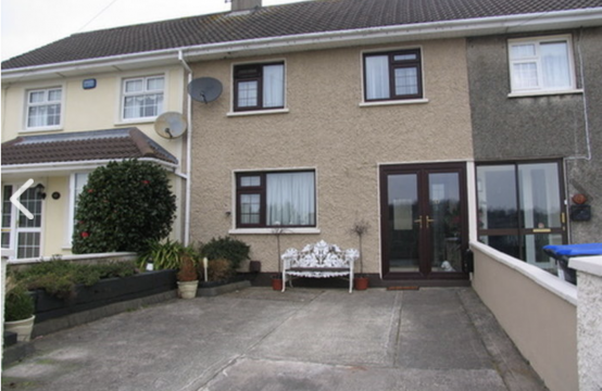 66 Liam Mellows Park, Wexford Town