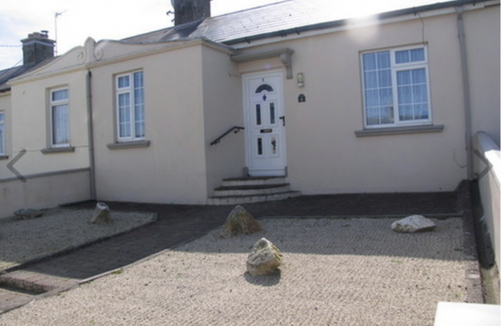 4 Davitt Road South, Wexford Town