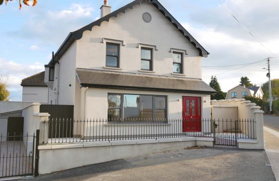 2,WYGRAM PLACE, WEXFORD.