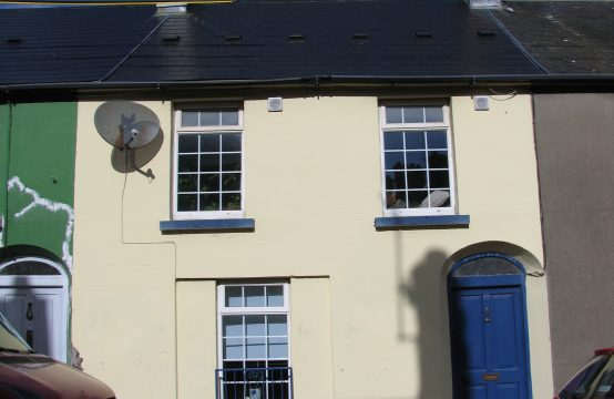 12, Dempsey&#8217&#x3B;s Terrace Wexford