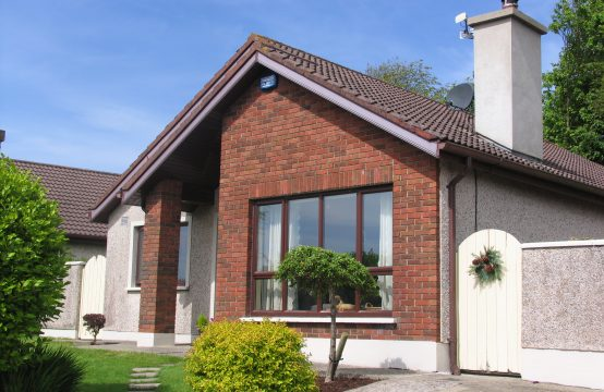 75 Pineridge Summerhill, Wexford