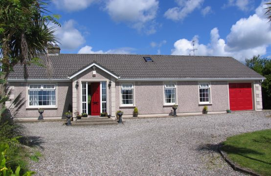 Staplestown, Murrintown, Co. Wexford
