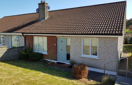 27 Highfields, Wexford