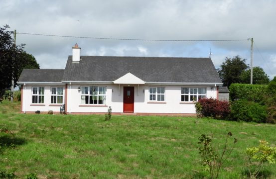 Meadow Cottage, Templeshelin, Adamstown