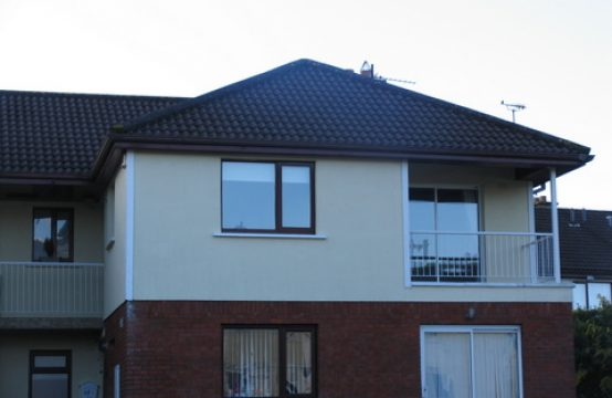 12, Priory Court, Spawell Road, Wexford