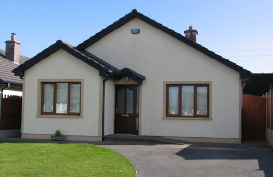 10 Whiterock Avenue, Whitebrook, Wexford