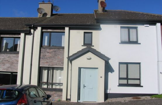 68 Lus Mor, Whiterock Hill, Wexford